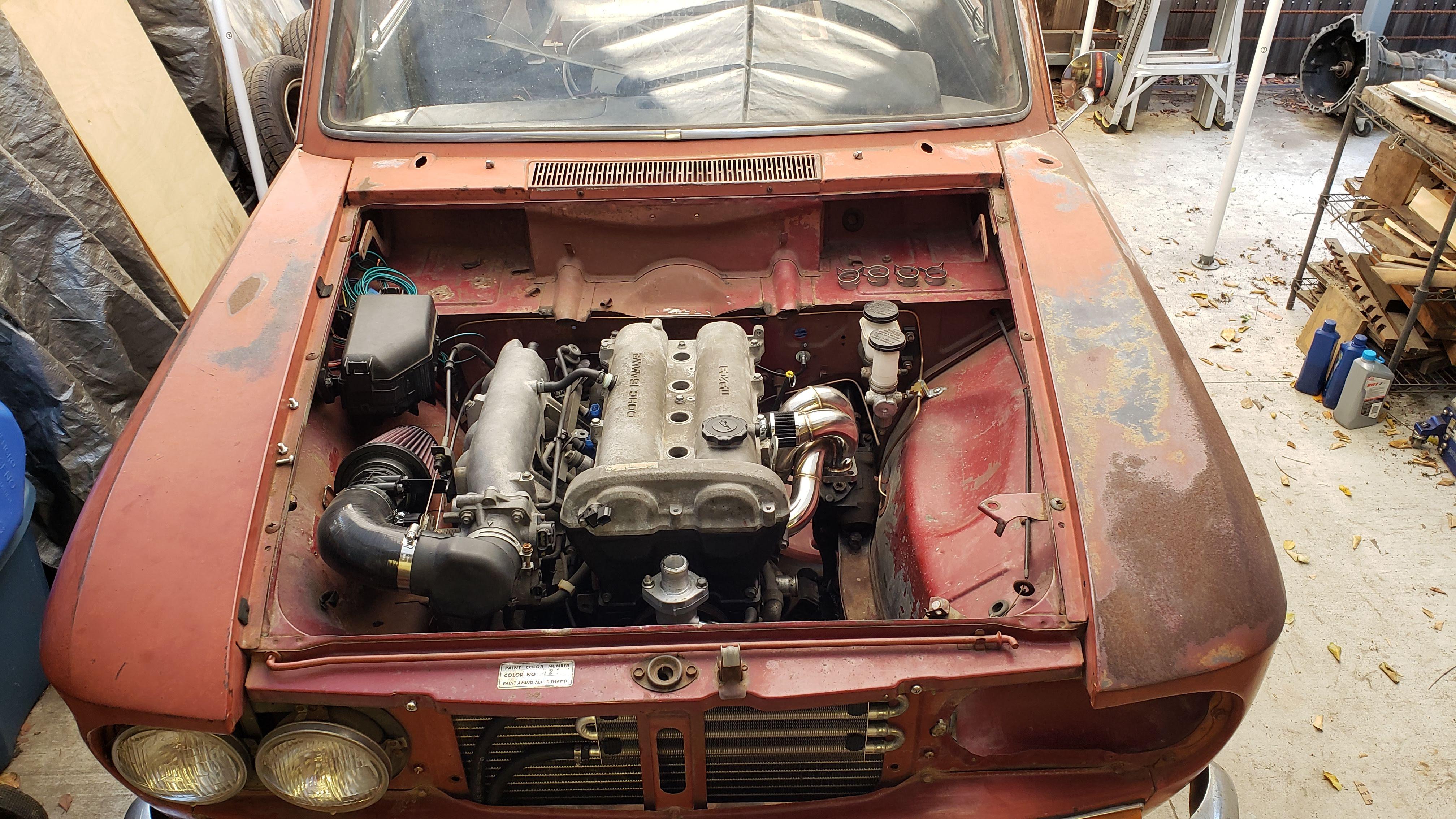 wagon_b6_engine_progress.jpg